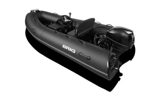 Image of Brig Falcon 360 for sale in United Kingdom for £10,850 Swanwick, United Kingdom