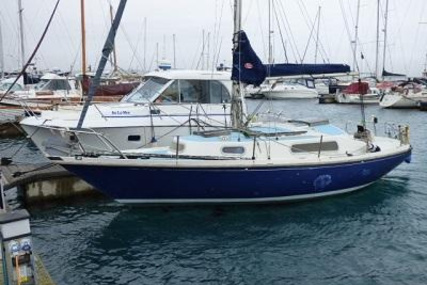Mystere Flyer 26 for sale in United Kingdom for £4,950