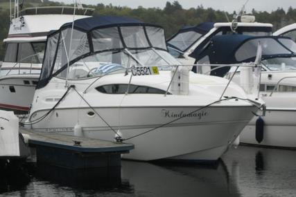 Bayliner 2455 CIERRA for sale in United Kingdom for £29,995