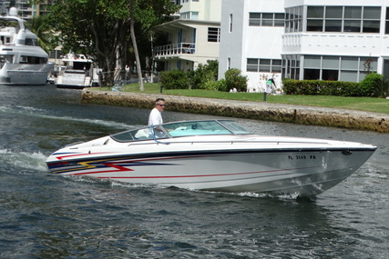 Formula 292 FASTech for sale in United States of America for $70,000 (£50,622)