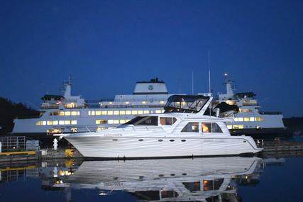 Navigator 5800 for sale in United States of America for $429,000 (£308,382)