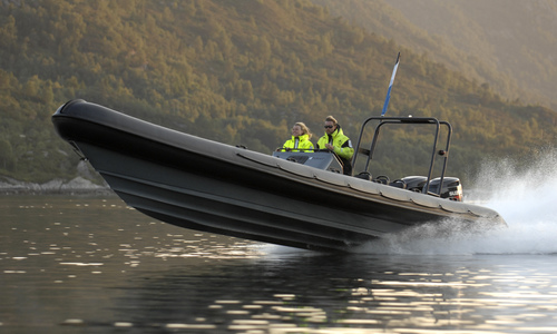 Image of Ring 1080 Sport for sale in United Kingdom for £109,276 United Kingdom