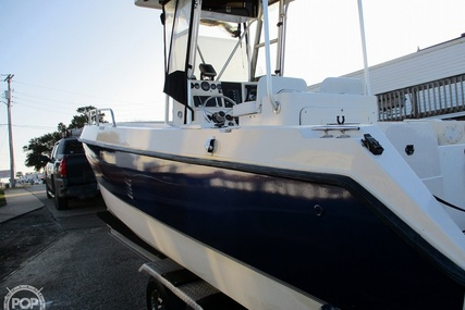 Sea Cat 21 for sale in United States of America for $16,000 (£11,471)