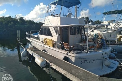 Chris-Craft 38 for sale in United States of America for $61,200 (£43,950)