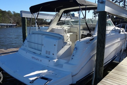 Rinker Fiesta Vee 342 for sale in United States of America for $63,800 (£45,690)