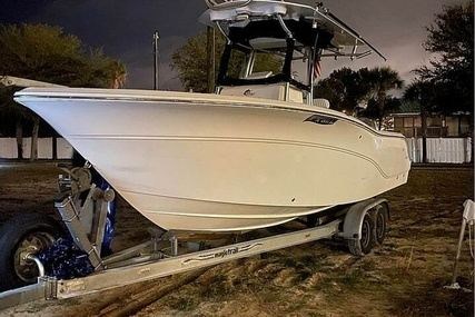 Sea Fox 256 Pro Series for sale in United States of America for $51,900 (£37,865)