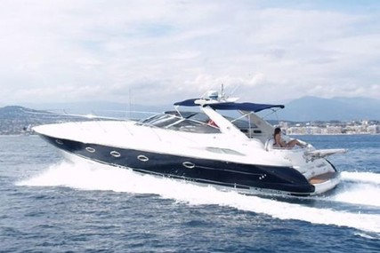 Sunseeker Camargue 44 for sale in United Kingdom for £129,950