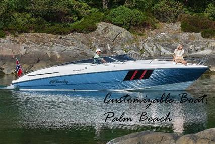 Windy W29 Coho GT for sale in United States of America for P.O.A.