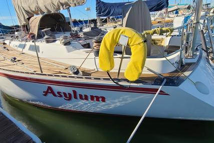 Baltic 42 DP for sale in United States of America for $106,000 (£76,893)