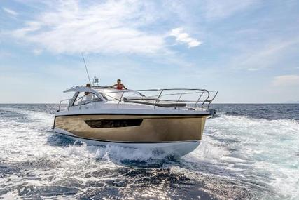 Sealine S335V for sale in United Kingdom for £288,716
