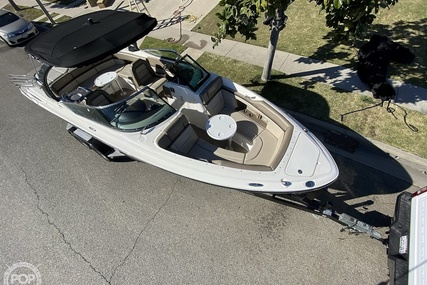 Sea Ray 250 SLX for sale in United States of America for $94,500 (£66,918)