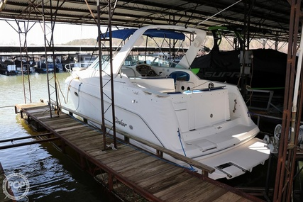 Rinker Fiesta Vee 270 for sale in United States of America for $29,900