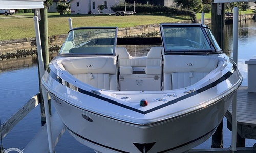 Image of Regal 2300 BR for sale in United States of America for $43,900 (£31,735) Cape Coral, Florida, United States of America