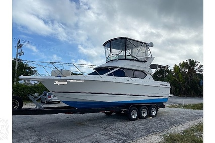 Bayliner 2858 Ciera CB for sale in United States of America for $38,800 (£27,538)