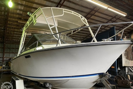 SeaCraft 23 Sceptre for sale in United States of America for $16,800 (£12,044)
