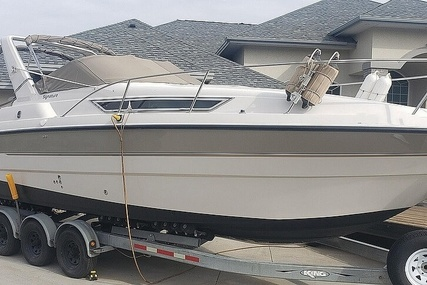 Chaparral 290 Signature for sale in United States of America for $43,900 (£31,526)