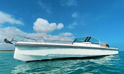 Image of Axopar 28 Open for sale in United States of America for $99,000 (£71,615) Fort Lauderdale, FL, United States of America