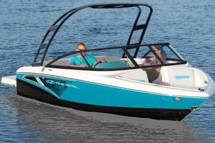 Regal 1900 ESX Bowrider for sale in United Kingdom for £44,995