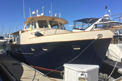 American Marine Grand banks Alaskan for sale in United States of America for $185,000 (£132,720)