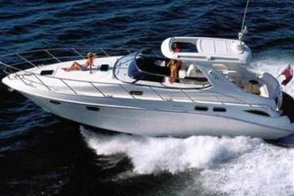 Sealine S43 for sale in France for €128,950 (£111,303)