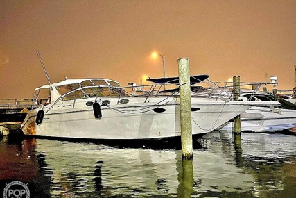 Sea Ray 370 Express Cruiser for sale in United States of America for $55,600 (£39,835)