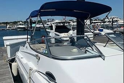 Wellcraft Martinique 2600 for sale in United States of America for $22,750 (£16,267)
