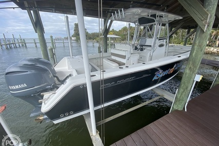 Sea Hunt Gamefish 27 CC for sale in United States of America for $107,000 (£77,338)