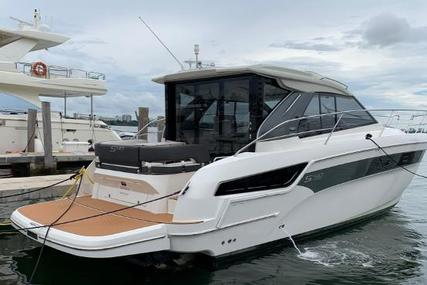 Bavaria Yachts 40S Coupe for sale in United States of America for $429,900 (£307,867)