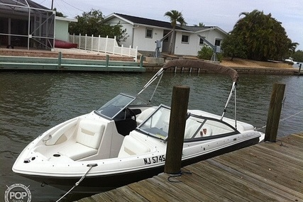 Regal 190 for sale in United States of America for $18,000 (£12,926)