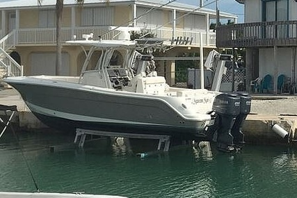 Robalo 29 for sale in United States of America for $111,000 (£78,602)