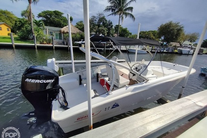 Boston Whaler 150 Super Sport for sale in United States of America for $19,550 (£14,138)