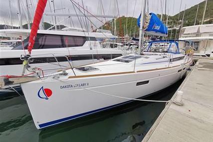 Jeanneau Sun Odyssey 479 for sale in British Virgin Islands for $199,000 (£140,917)