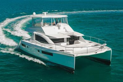 Leopard 51 Powercat for sale in United States of America for $889,000 (£642,559)