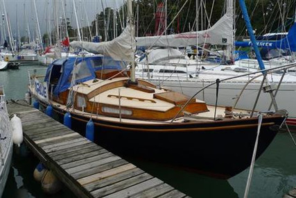 Tucker Isis 33 for sale in United Kingdom for £12,000