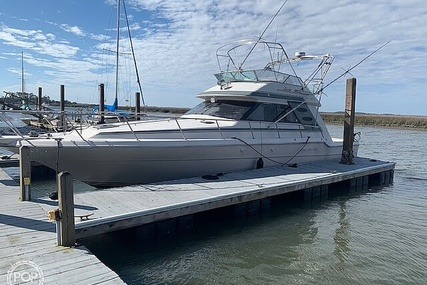 Sea Ray 430 Convertible for sale in United States of America for $45,000 (£32,391)