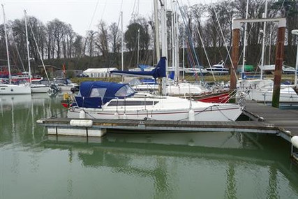 Jeanneau Arcadia for sale in United Kingdom for £13,500