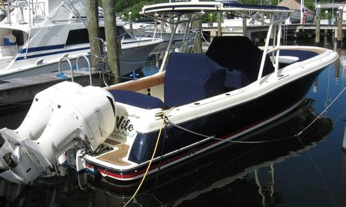 Image of Chris-Craft Catalina 29 for sale in United States of America for $169,000 (£122,167) Palm Beach, FL, United States of America