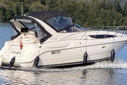 Bayliner Ciera 3055 Sunbridge for sale in United Kingdom for £54,995