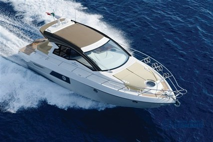 Cranchi M38 HT for sale in Italy for €310,000 (£266,738)
