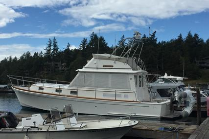 Eastbay Flybridge Motor Yacht for sale in United States of America for $235,000 (£166,409)