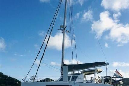Catana Catamarans 42 [3-cabin owners version] for sale in Saint Martin for €475,000 (£409,268)