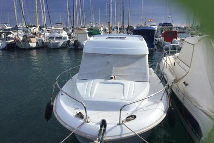 Beneteau Antares 6 Fishing for sale in Spain for €23,500 (£20,323)