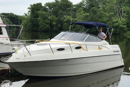 Four Winns 278 Vista for sale in United States of America for $32,000 (£22,980)