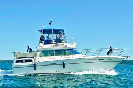 Sea Ray 360 Aft Cabin for sale in United States of America for $22,250 (£15,978)