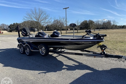 Ranger Boats Z521C for sale in United States of America for $51,995 (£37,277)