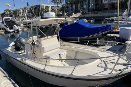 Parker Marine 23 for sale in United States of America for $38,900 (£27,889)