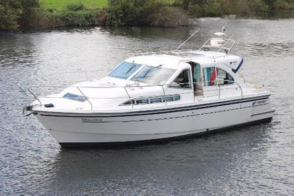 Haines 34 Sedan for sale in United Kingdom for £135,000