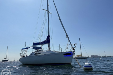 Beneteau First 285 Wing Keel for sale in United States of America for $19,750 (£14,181)