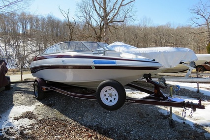 Crownline 180 BR for sale in United States of America for $20,750 (£14,998)