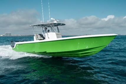 Contender 35 ST for sale in United States of America for $288,000 (£207,424)